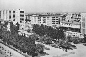 makhachkala_1977_06_1000